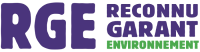 Logo-RGE