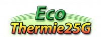 logo-eco25g-1024x386