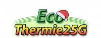 logo-eco25g-noel-1